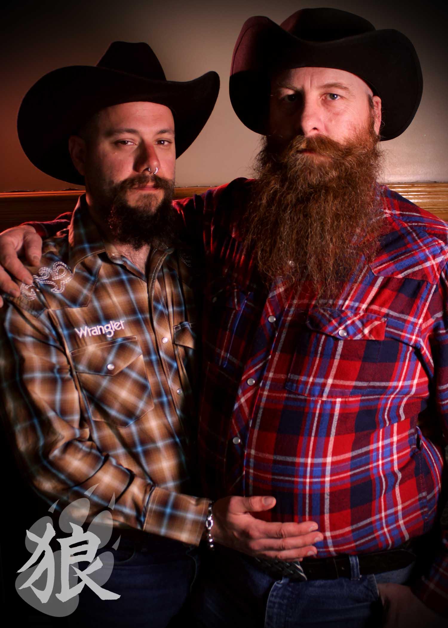 Johnny&Jason034