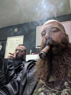 Tobacc&Smoke0242