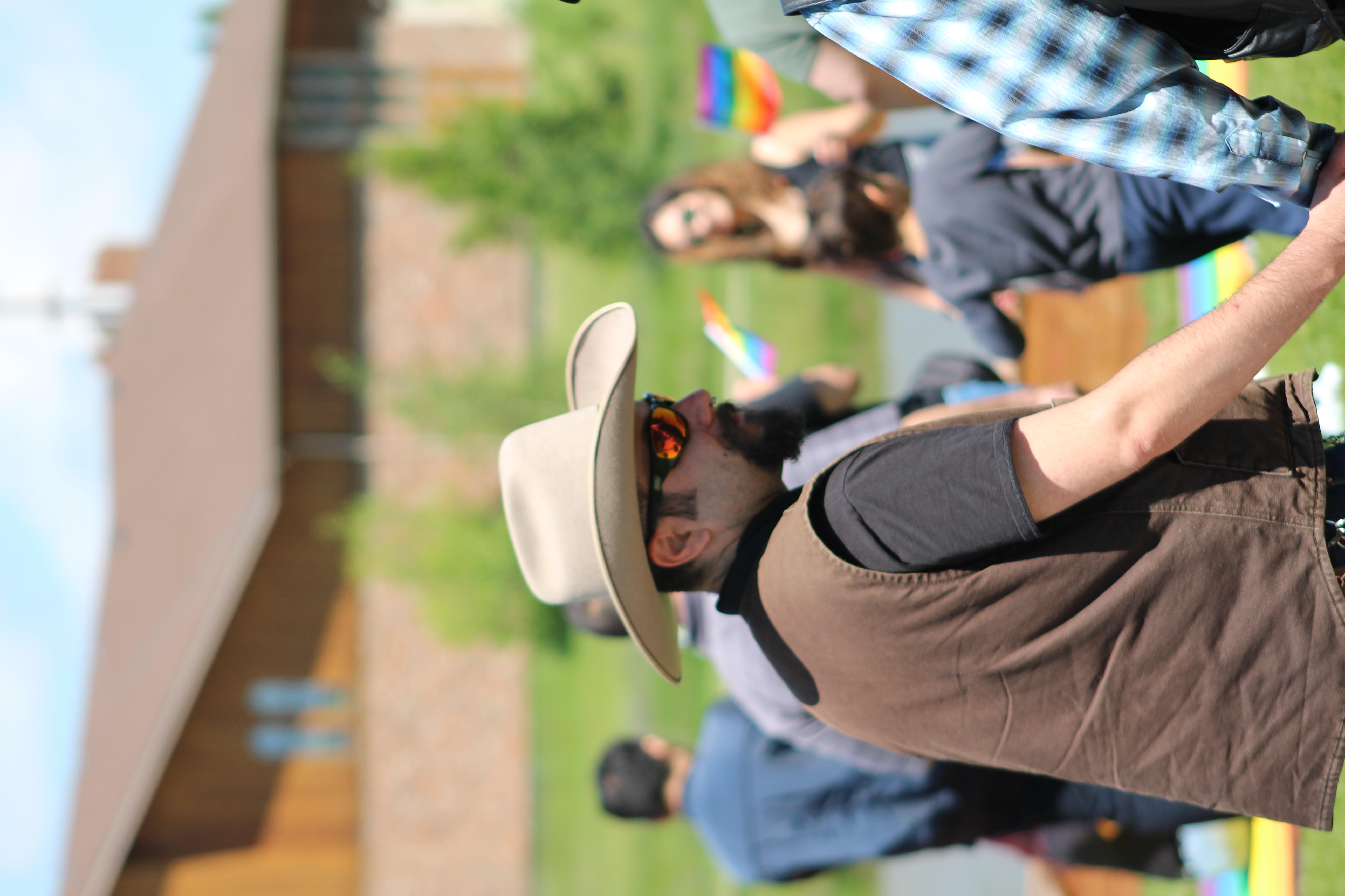 CowboyGear2019f