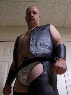 Leather015