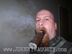 Tobacc&Smoke0138