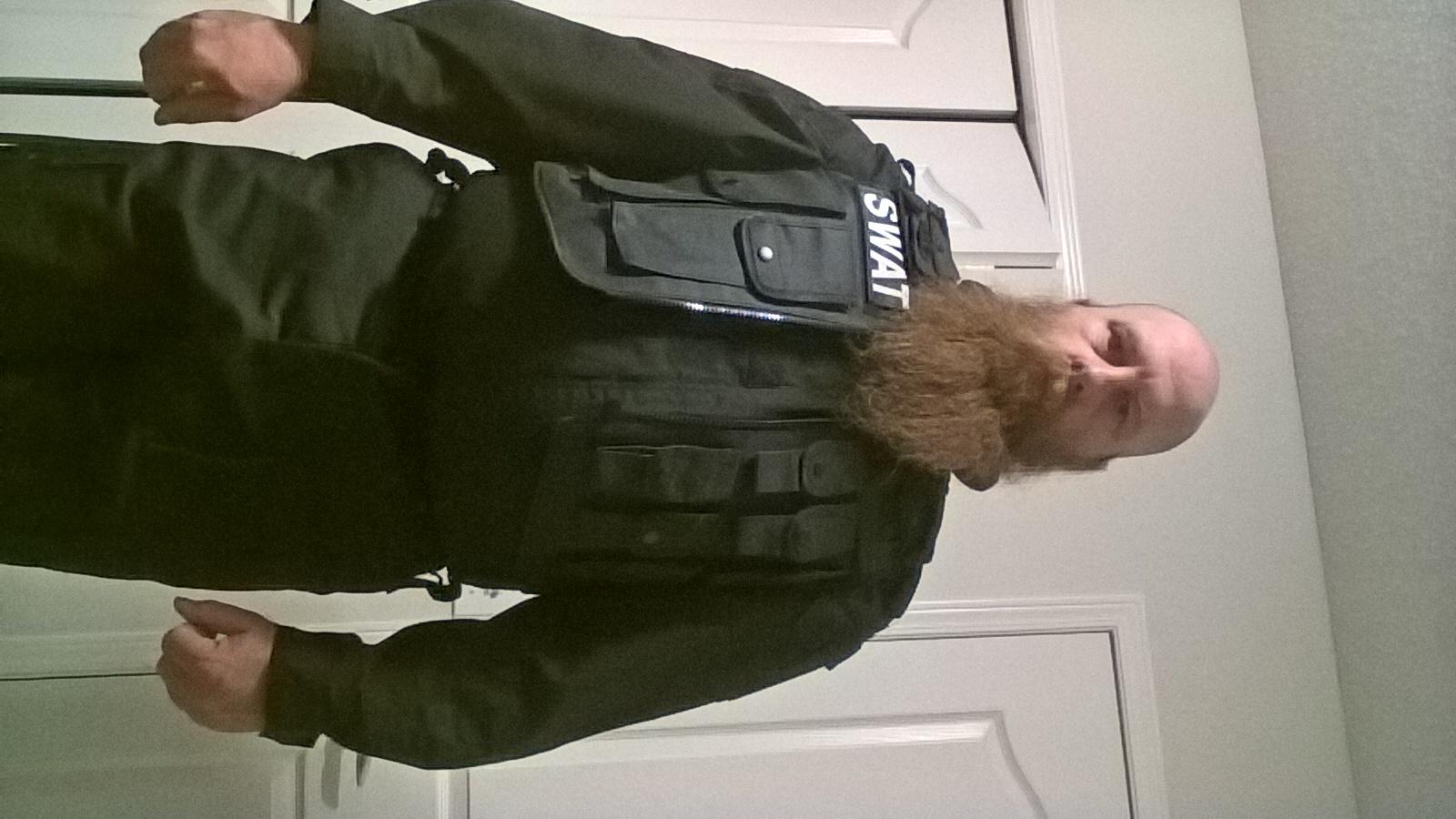 Uniforms027