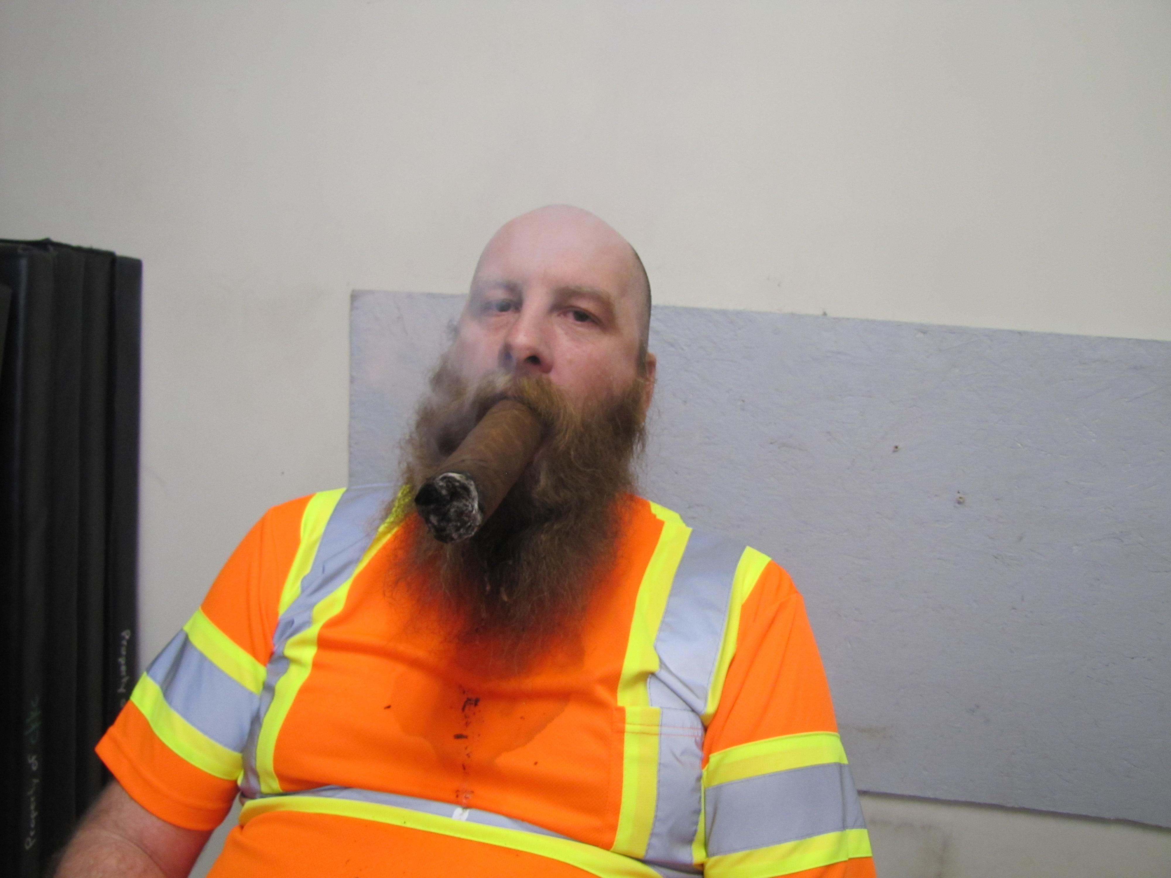 Tobacc&Smoke0312