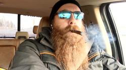 Tobacc&Smoke0324