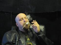 Tobacc&Smoke0003