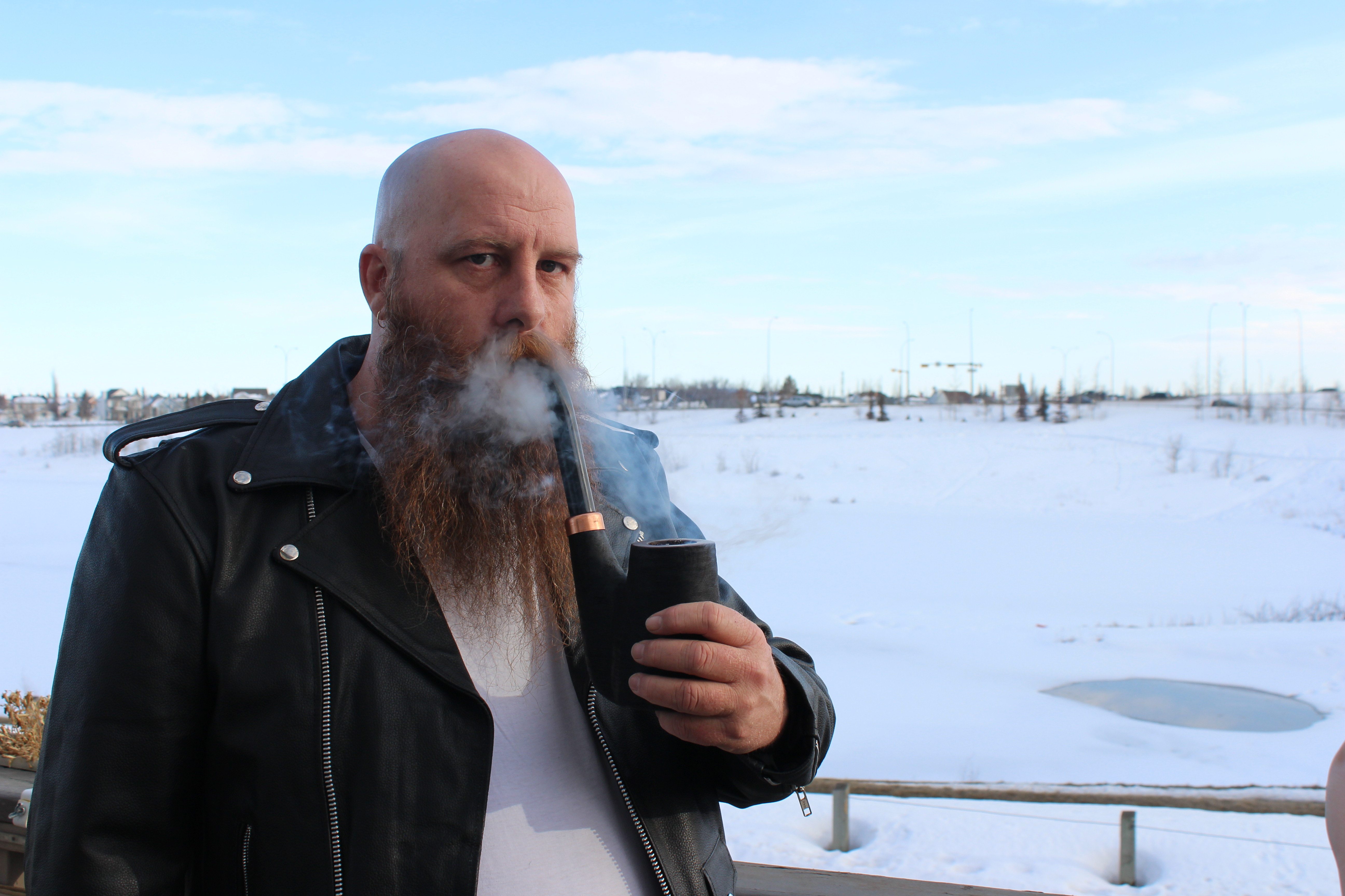Tobacc&Smoke0276