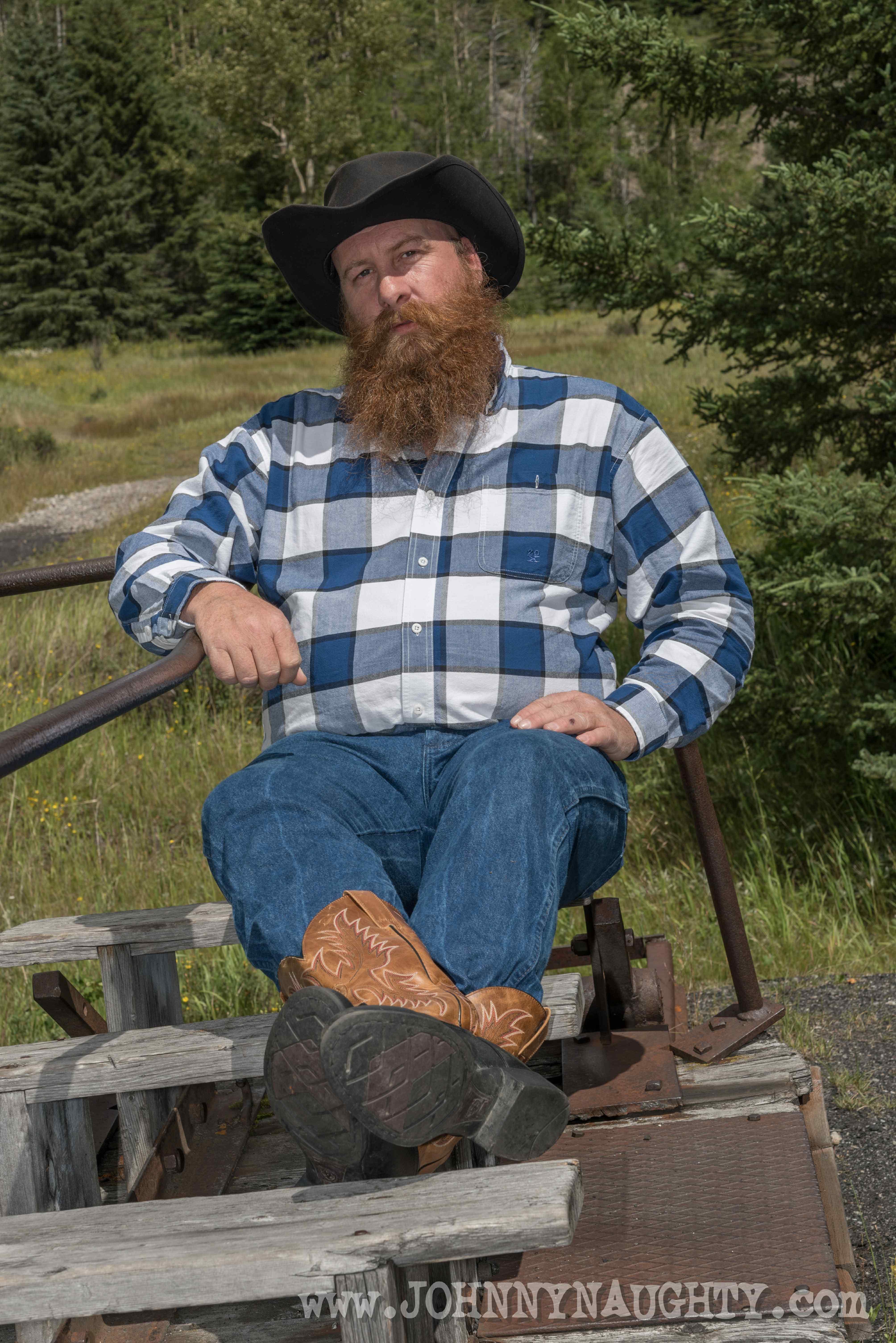 CowboyGear026