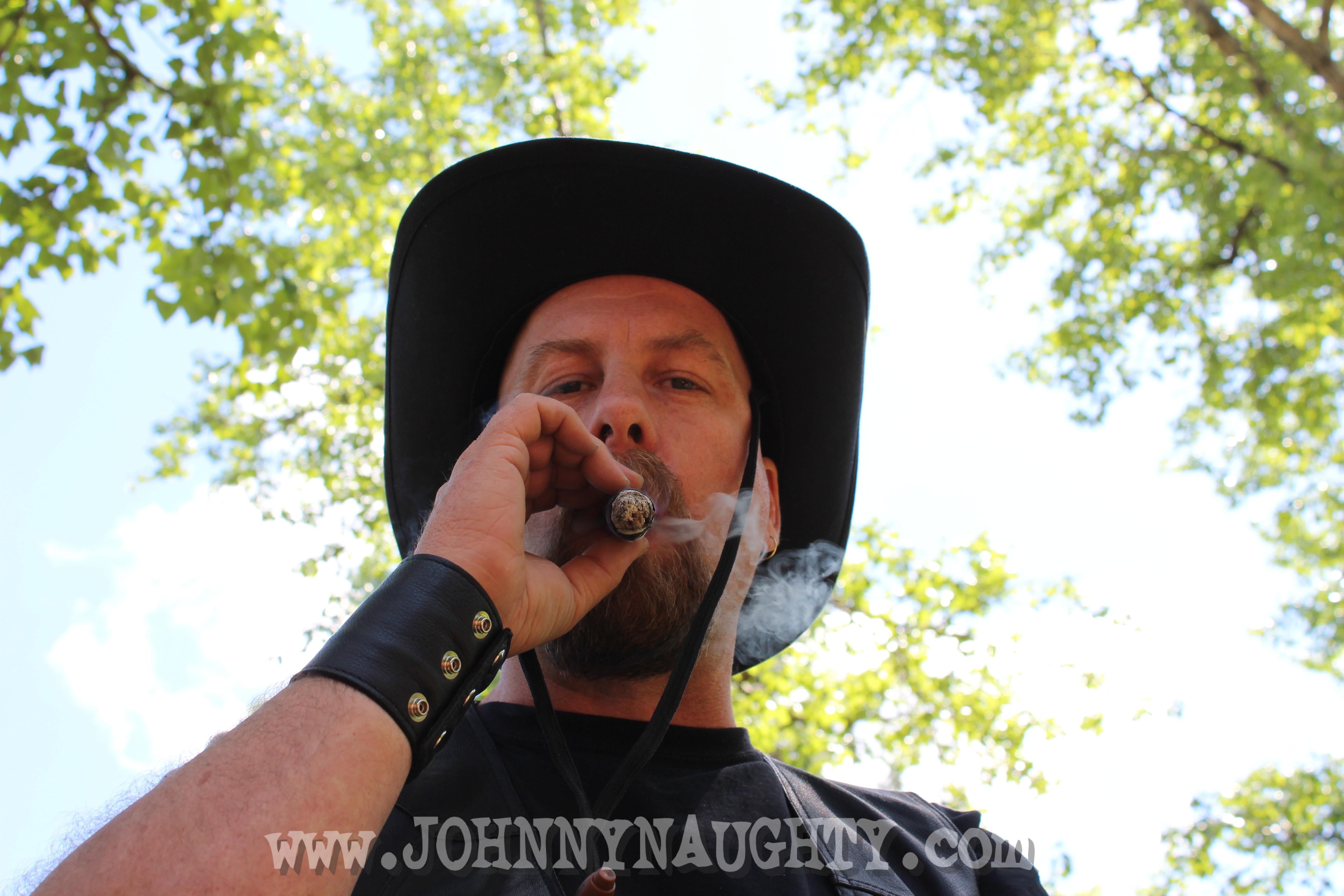 Tobacc&Smoke0171