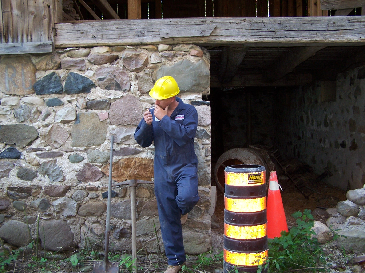 ConstructionGear009