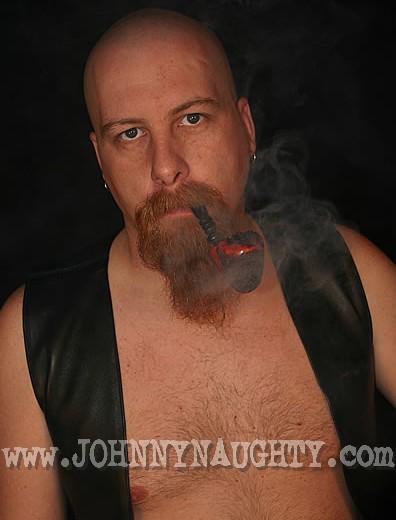 Tobacc&Smoke0178
