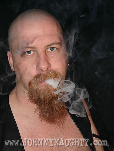 Tobacc&Smoke0179