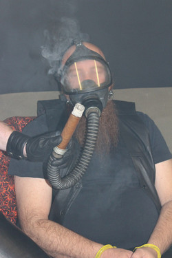 Tobacc&Smoke0246