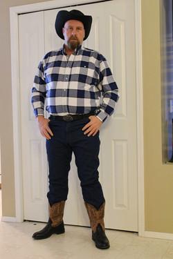 CowboyGear004