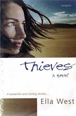 thieves_cover.jpg