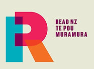 Read NZ logo.jpg