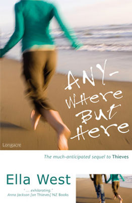 anywherebuthere_cover.jpg