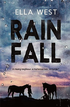 rainfall_cover.jpg
