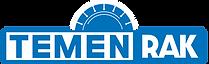 logoTemenRakE.png