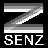 ZSENZ_LOGO_R0_website-01.jpg