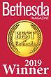 2019-BoB-Winner-Icon-267x400.jpg