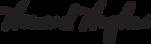 howard hughes-logo.png