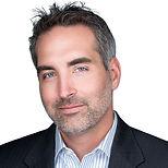 Matt Plyer.jpg