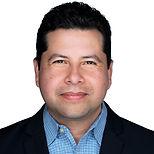 Julio Alfaro.jpg