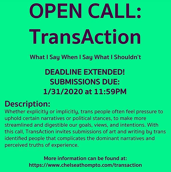 TransAction_Open_Call_DE.png