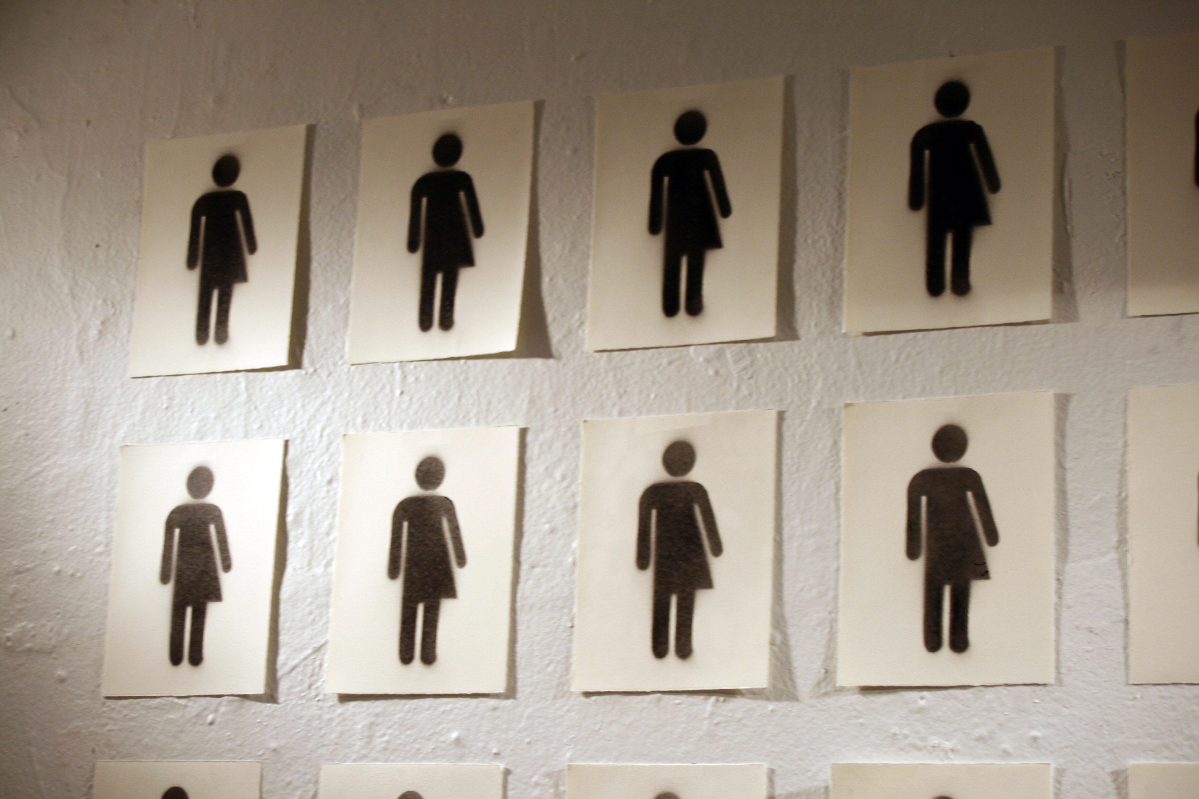 Gender Spectrum 3
