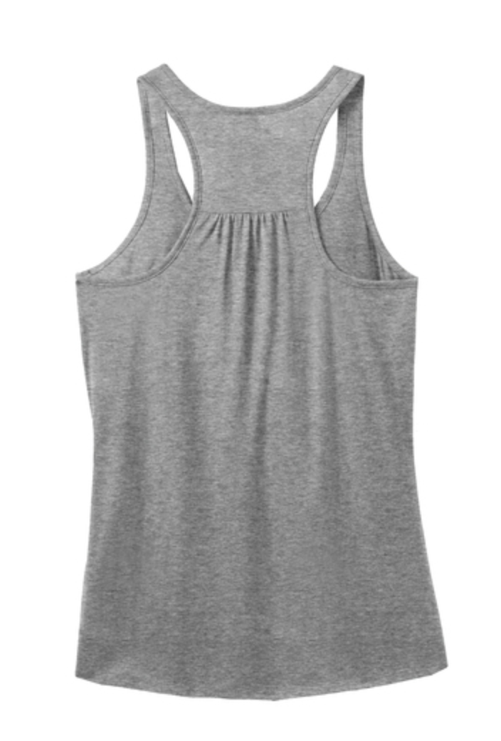 Original MMM - Women's Tank Top