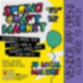 GR_SpringMarket-07.png