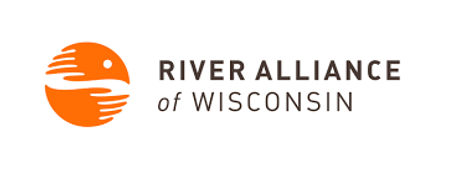 River Alliance of WI.png
