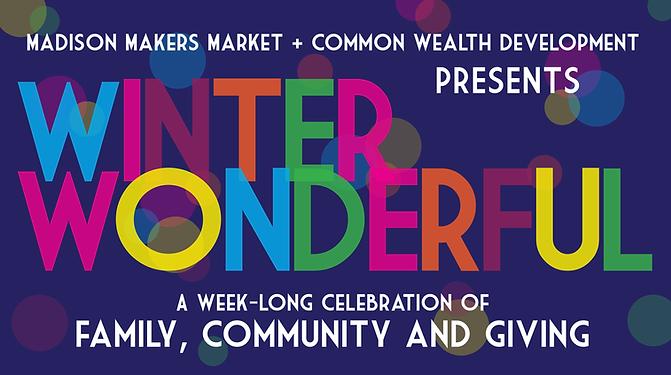 WinterWonderful_Logo1.png