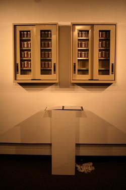 Med Cabinet 1