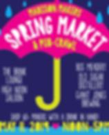 Spring Market 2019-02.png