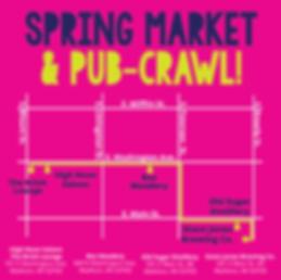 Spring Market 2019-08.png