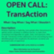 TransAction_Open_Call_v3.jpg