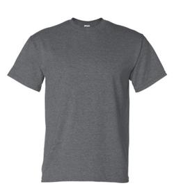 Madison Makers Market Shirt (Unisex)