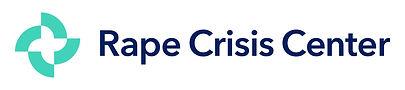 Rape Crisis Center.jpg