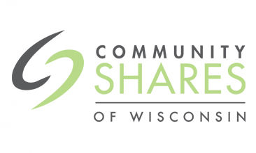 Community Shares of WI.jpg
