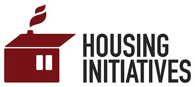 Housing Initiatives.jpg