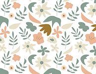 bloom_floral.jpg