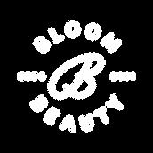 Bloom_Mark - B - White.png