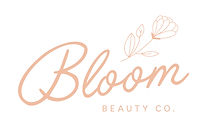Bloom_Secondary - Floral - Peachy.jpg