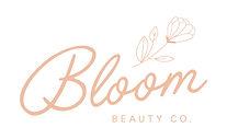Bloom_Secondary - Floral - Peachy.jpg