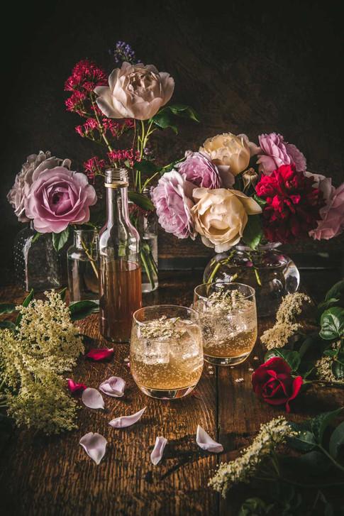 khb-roses-1.jpg