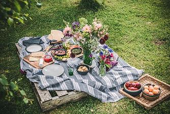 khb-picnicfeasts4x5-7.jpg
