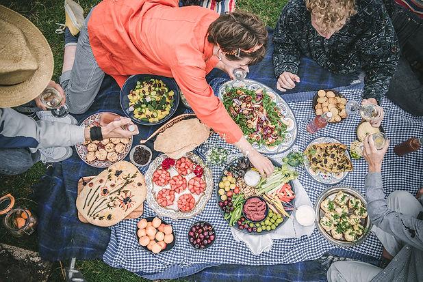 khb-picnicfeasts4x5-44.jpg