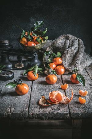 khb-oranges-1.jpg
