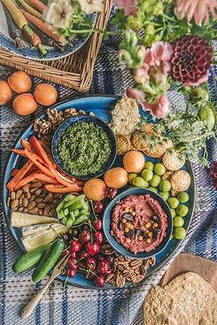 khb-picnicfeastsHR-RGB-5.jpg